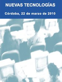 PantallasAmigas participará en una jornada sobre ciberbullying el lunes 22 en Córdoba