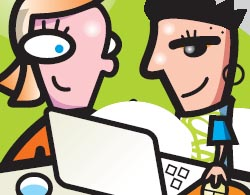 PantallasAmigas participará en Llodio en las Jornadas sobre 'Uso seguro de Internet y videojuegos en la adolescencia'