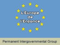 PantallasAmigas convocada a una reunión la UE sobre buenas prácticas en el uso de Internet por los menores
