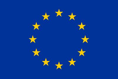La Comisión Europea analiza la privacidad y seguridad de las redes sociales online para los menores