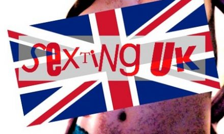 Reino Unido: las niñas son constantemente hostigadas para enviar sexting y muchas acceden