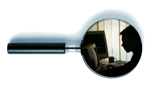 El rastreo de nuestro comportamiento online se ha multiplicado por cinco en los últimos dos años