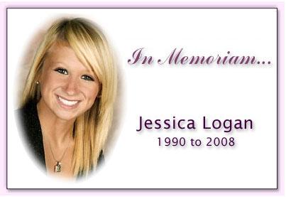 El caso por la muerte de Jessica Logan llega a acuerdo extrajudicial