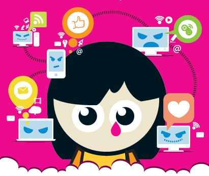 Claves para una parentalidad digital positiva