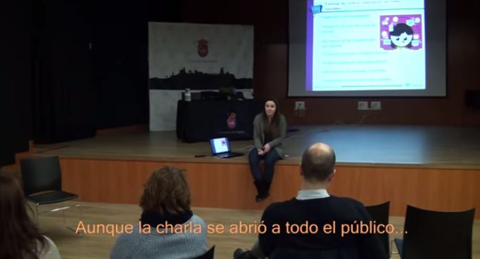 Ciberviolencia-de-género-pantallas-amigas-galicia-xunta-miren-tardáguila-nigran