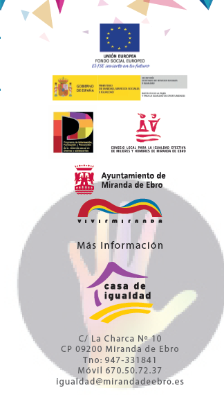 Jornada_Miranda_de_Ebro_Ciberacoso__Civerviolencia_de_género
