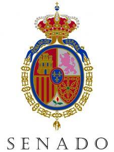 Senado-de-España-Logo