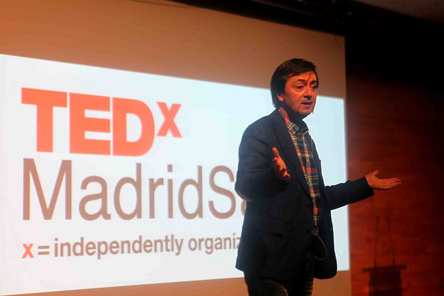 TEDxMadridSalon_PantallasAmigas_Ciberacoso_Madrid_jorge_flores