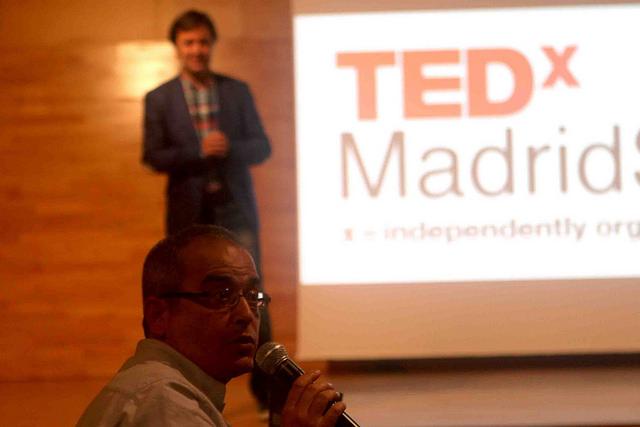 TESxMadridSalon_PantallasAmigas_Ciberacoso_Madrid1