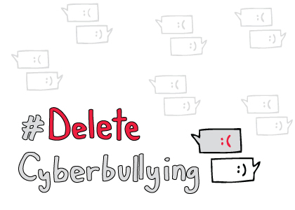 DeleteCyberbullying logo website1