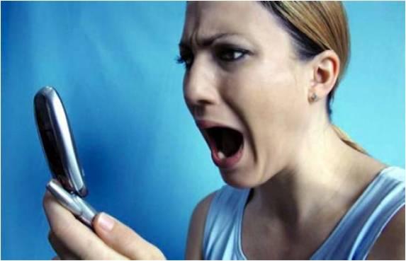 Sexting, práctica peligrosa entre adolescentes