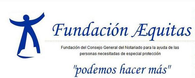 Fundacion-Aequitas_EDEIMA20101117_0004_7