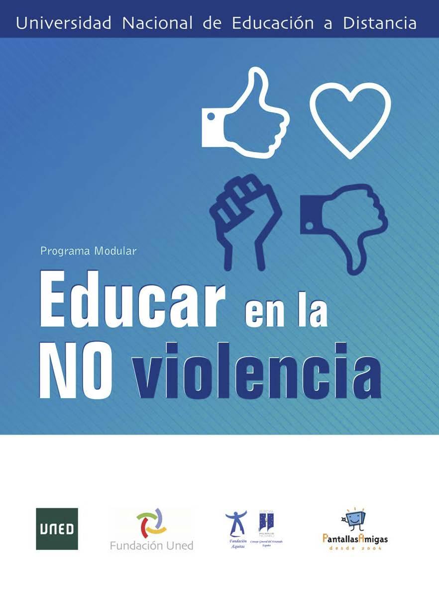UNED_Educar en la no violencia_pantallas_amigas_ciberconvivencia_ 2015-16_Página_1