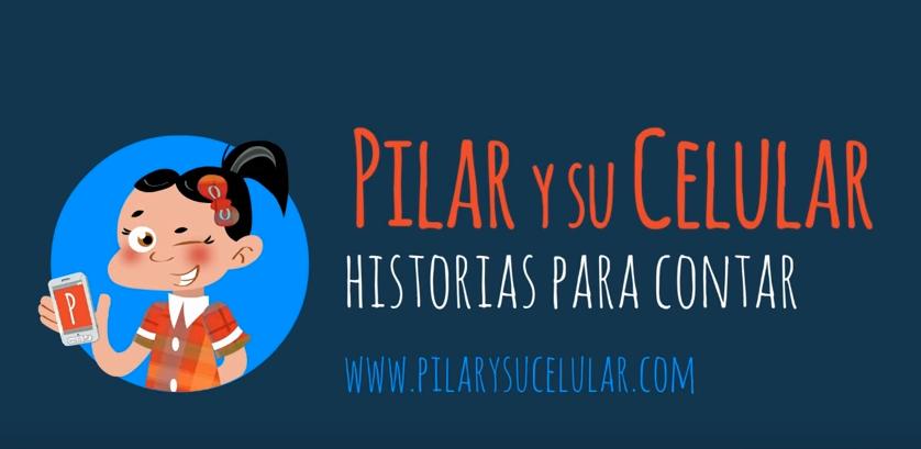 Pilar_y_Celular_programa_educativo_privacidad_smartphone_PantallasAmigas_Día_Internet_Segura_2016