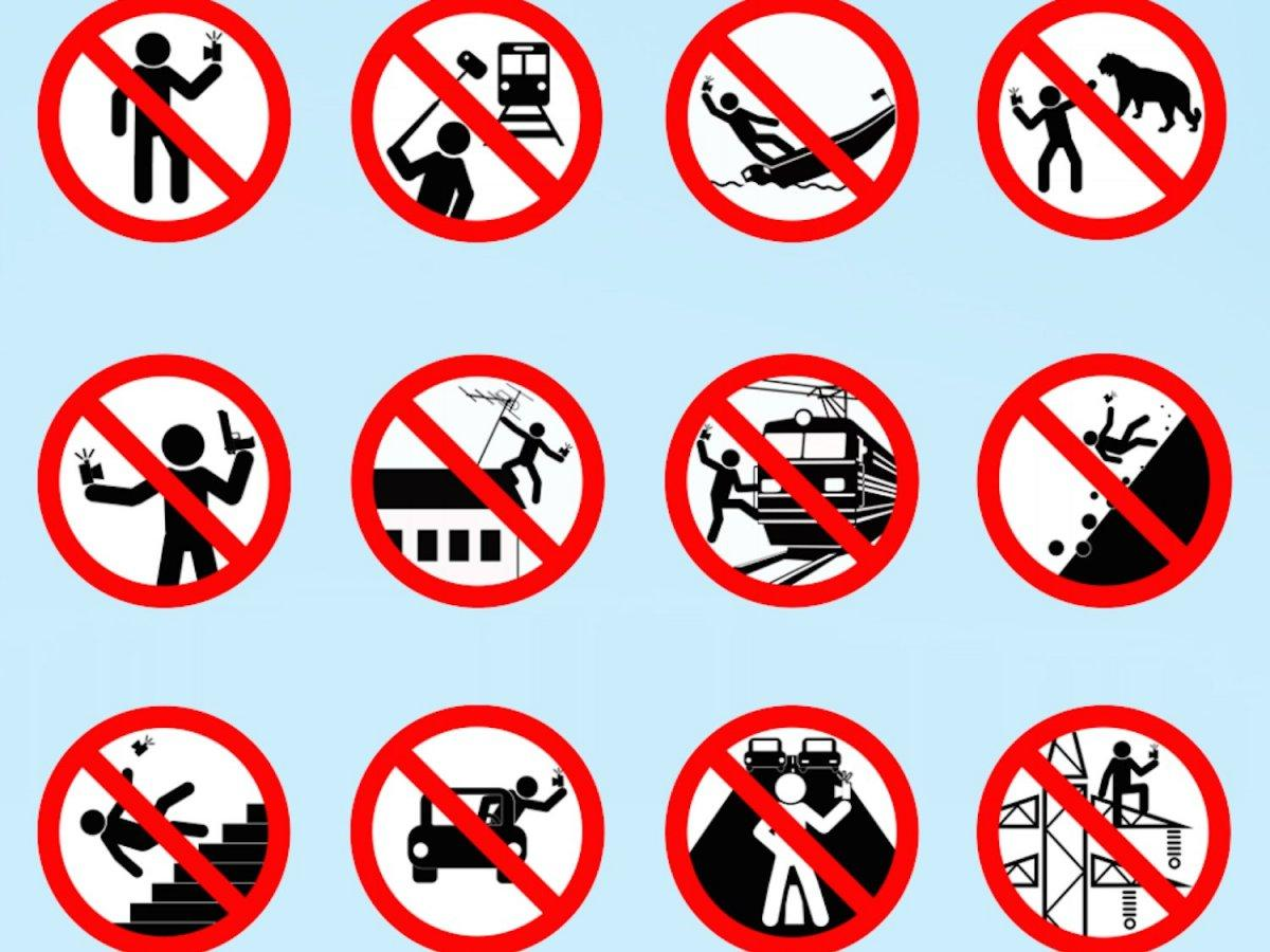 prohibidos_selfies_gobierno_de_rusia