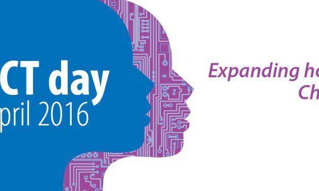 #GirlsinICT: una oportunidad para superar estereotipos y reducir la brecha de género en el mundo de las TIC