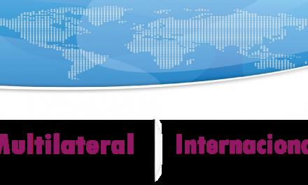 La protección de datos a debate en el I Encuentro Multilateral de Transparencia