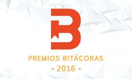 PantallasAmigas, finalista de los Premios Bitácoras 2016 por votación popular en la categoría Seguridad Informática