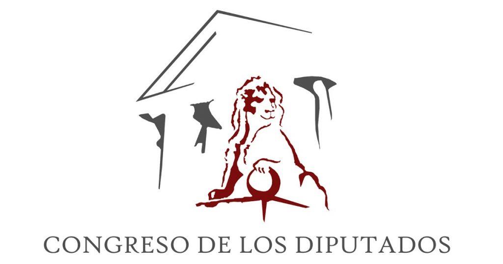 congreso-diputados_comparecencia_subcomisión_pacto_estado_contra_violencia_de_genero_PantallasAmigas