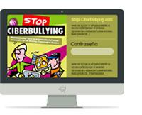 www.stop-ciberbullying.com