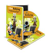 Pack CiberBullying