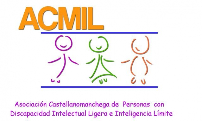 PantallasAmigas colabora ACMIL por las personas con discapacidad intelectual ligera e inteligencia límite