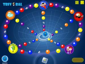INTECO y PantallasAmigas presentan un juego online sobre seguridad en Internet