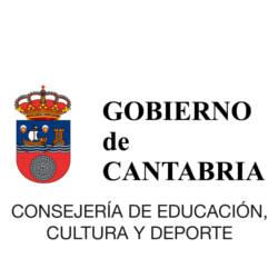 Pantallas Amigas en las jornadas sobre ciberbullying organizadas por el gobierno de Cantabria