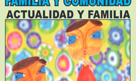 Sensibilización sobre los riesgos de las redes sociales, de la mano de PantallasAmigas en Agüimes (Gran Canaria)