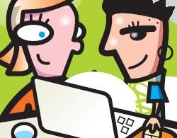 PantallasAmigas abordará el uso seguro de Internet en la adolescencia mañana en Llodio (Álava)