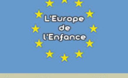 "PantallasAmigas participará en un encuentro Grupo Intergubernamental ""L'Europe de l'Enfance"""