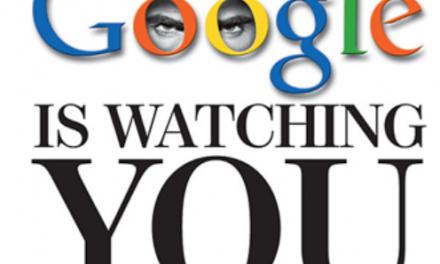 Google entregará a varios gobiernos datos recogidos ilegalmente por sus coches Street View