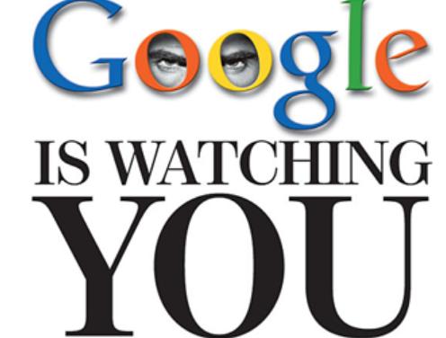 Polémica por la herramienta Street View de Google