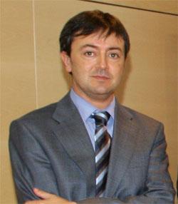 Jorge Florez Fernández, director de PantallasAmigas