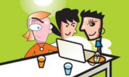 Redes sociales: oportunidades y retos (Jornada en Portugalete, este jueves día 18)