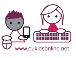 El proyecto EuKids Online comienza su informe de 2009 sobre hábitos y riesgos de los menores en Internet