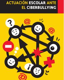 Se presenta en Euskadi el primer protocolo de actuación contra el ciberbullying