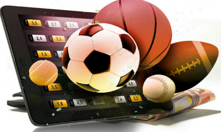 El Congreso español aprueba una ley que pretende aumentar la protección de los menores frente al juego online