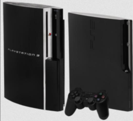 Los incidentes en Sony revelan que los juegos online son más inseguros de lo que parecía