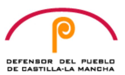 Jornada formativa en Castilla-La Mancha sobre ciberbullying y seguridad en redes sociales organizada por el Defensor del Pueblo