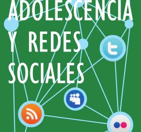 24 de mayo en Mungia: Infancia, adolescencia y redes sociales