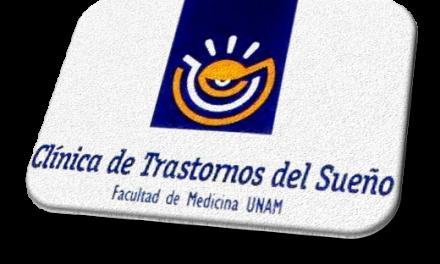 Las TIC, responsables de trastornos de sueño en uno de cada 4 niños, según estudio de la UNAM (México)