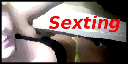 La foto de sexting de una menor pamplonesa de 13 años se difunde por todos los colegios de la zona