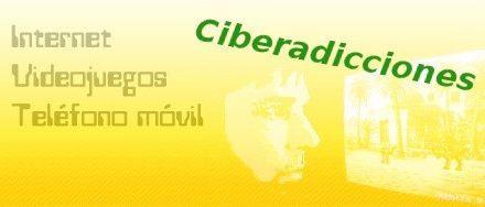El 14% de los andaluces tratados por ciberadicciones son menores de edad