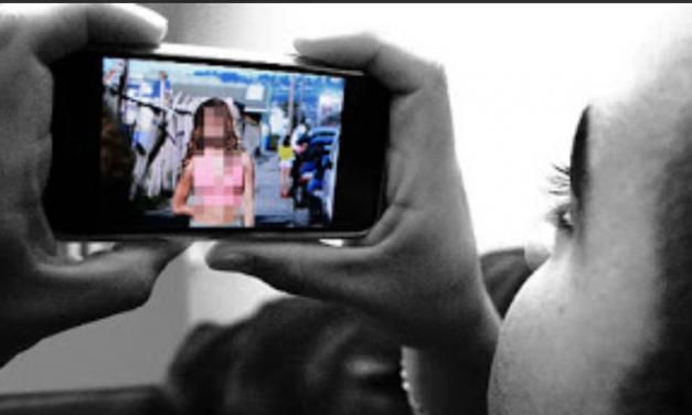 Un tercio de los jóvenes británicos se deshace de sus móviles sin borrar la información privada