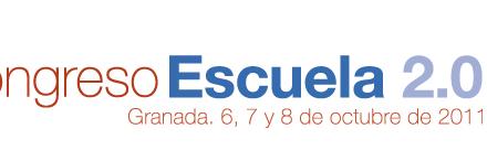 El III Congreso Escuela 2.0 contará con la participación de PantallasAmigas