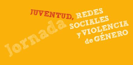 «Redes sociales, un reto para la convivencia digital». Conferencia de PantallasAmigas en la jornada sobre «Redes sociales y violencia de género» el día 23 en Granada