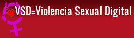 PantallasAmigas alerta del auge de la violencia sexual en Internet