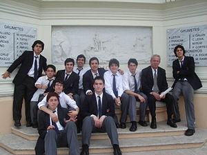 El ciberbullying aumenta en Chile hasta casi el 90% de los escolares adolescentes