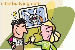 Niños de 12 y 13 años corren más riesgo de sufrir acoso mediante Internet y otras TIC